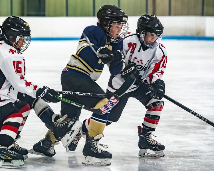 2019-Squirt Hockey-Tournament-48.jpg