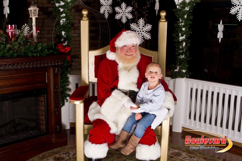 Santa Dec 15-312.jpg