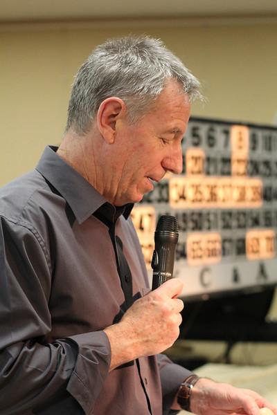 Bingo for Ryan 88.jpg