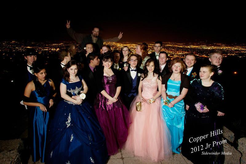 IMG_8014_Copper Hills 2012.jpg