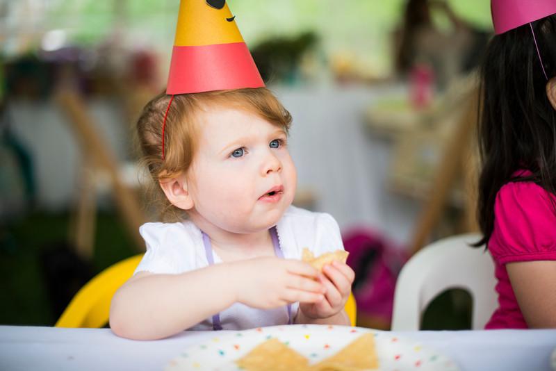 sienna-birthday-party-451-05142014.jpg