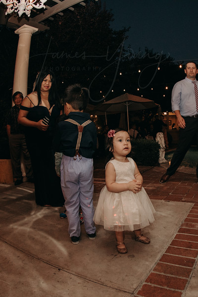 My_and_Ray_Wedding-2714.jpg