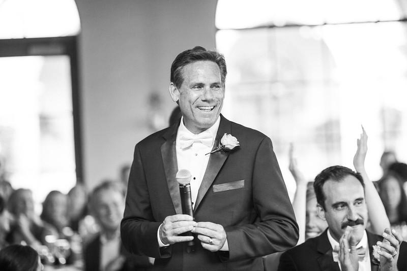 150626 Owen Wedding-0558.jpg