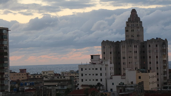 Art and Architecture - Havana 2019