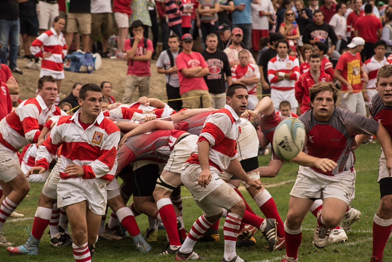 Rugby-day (79 of 157).jpg