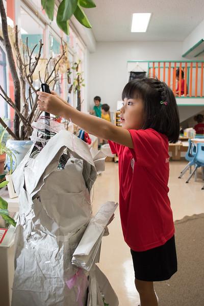 Kindergarten free inquiry-0122.jpg