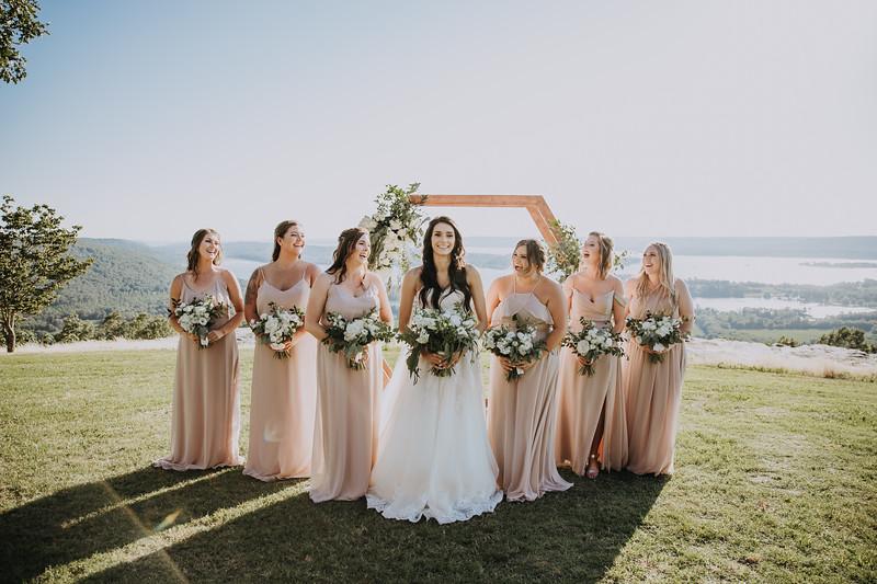 Goodwin Wedding-890.jpg