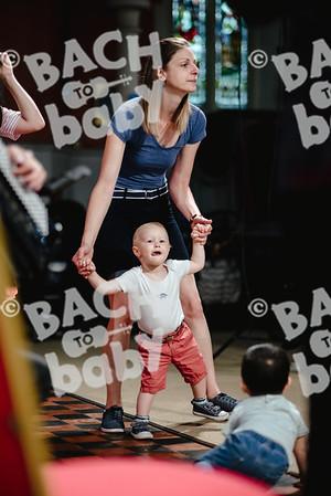 © Bach to Baby 2018_Alejandro Tamagno_Kensington_2018-06-27 011.jpg