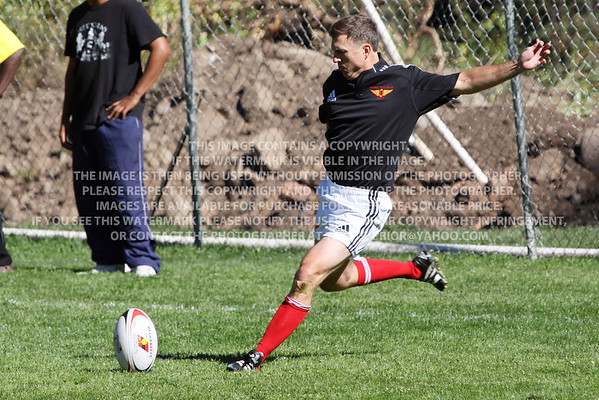 2012 Olympic Rugby Club Aspen Ruggerfest 45