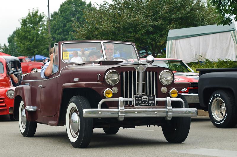2011 Kentucky NSRA-2004.jpg