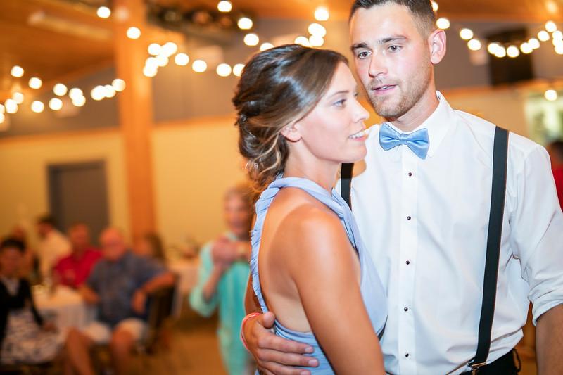 salmon-arm-wedding-photographer-highres-4563.jpg