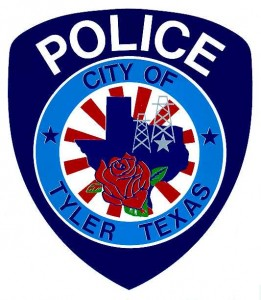 tyler-police-applies-for-grant-earmarked-for-minority-officer-hires