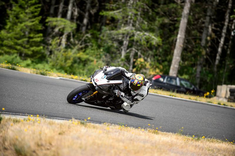 MotoFit_July_16_2017_Ridge-1027.jpg