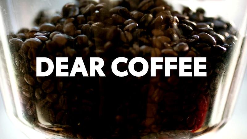 2019_Dear_Toyota_Camry_Coffee_23.mov