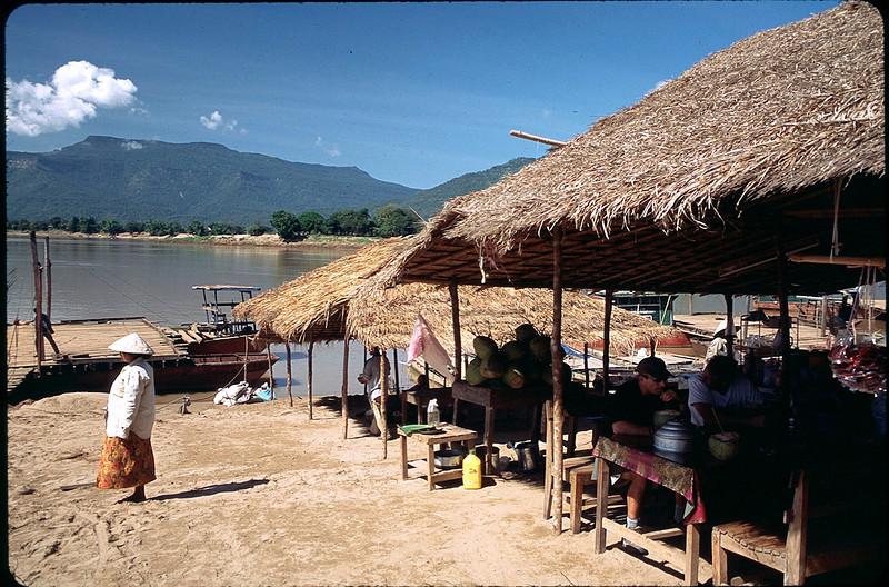 Laos1_017.jpg