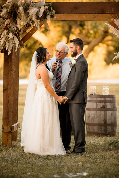 KaylaDusten-Wedding-0417.jpg