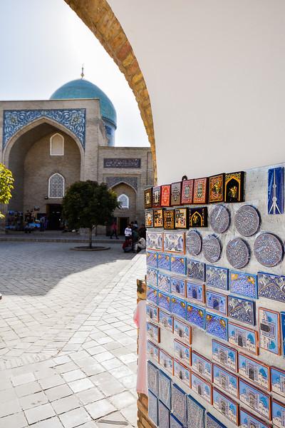 Usbekistan  (36 of 949).JPG