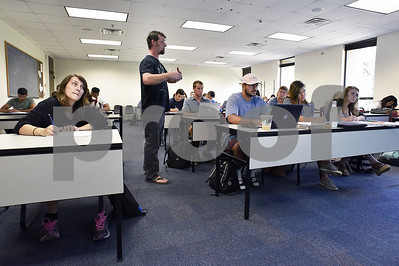 students-return-to-ut-tyler-excited-for-a-new-year-and-new-opportunities