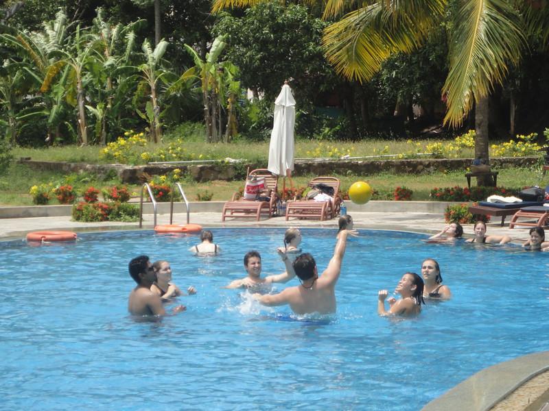 On the swimming pool.jpg
