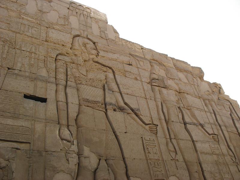 Egypt-331.jpg