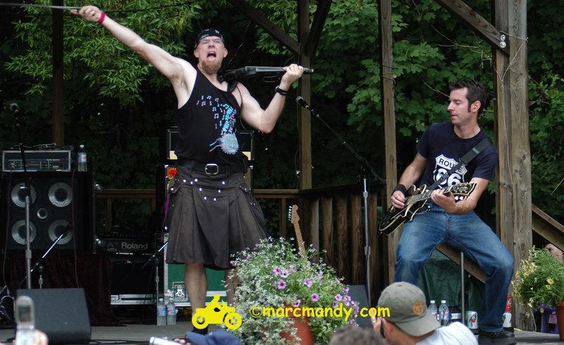 Phila Folk Fest- Sun 8-28 507 Tempest Showcase.JPG