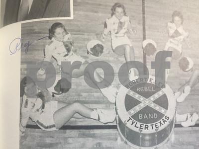 robert-e-lee-high-schools-history-reveals-complicated-past-involving-confederate-imagery