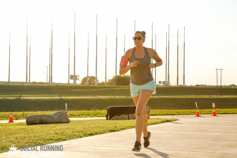 National Run Day 5k-Social Running-2282.jpg