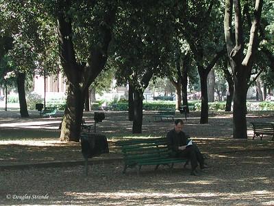 Italy, 2004