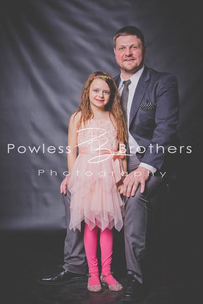 Daddy-Daughter Dance 2018_Card A-3201.jpg