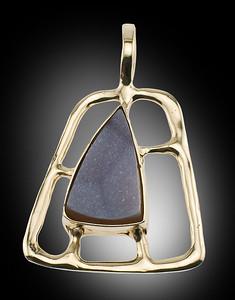 Jo Jennings Jewelry