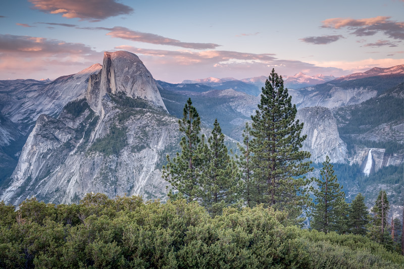 California (12).jpg