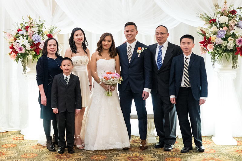 20181117_billy-summer-wedding_232.JPG