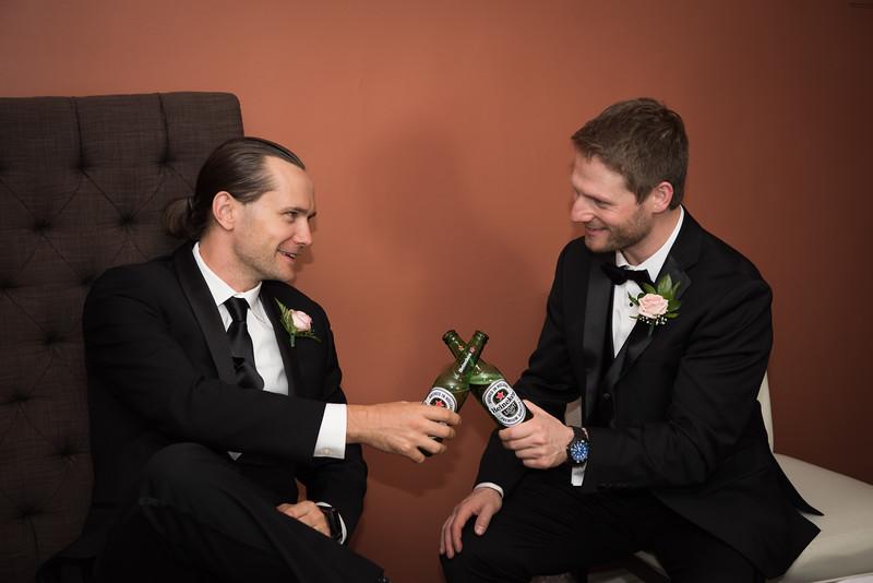 Wedding (168) Sean & Emily by Art M Altman 3341 2017-Oct (2nd shooter).jpg