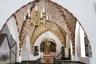 Vester Broby Kirke
