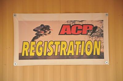 ACP 8-19-2020 MOTOCROSS PRACTICE RSAZ