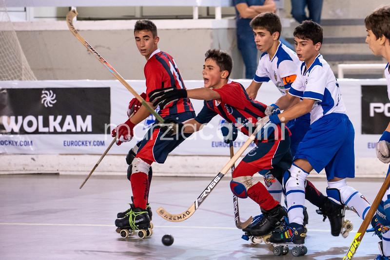 19-11-01-8Paço-Scandiano15.jpg