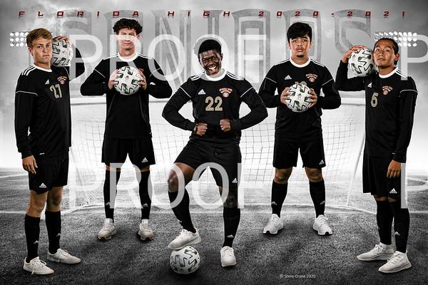 Florida High Soccer 2019-2020