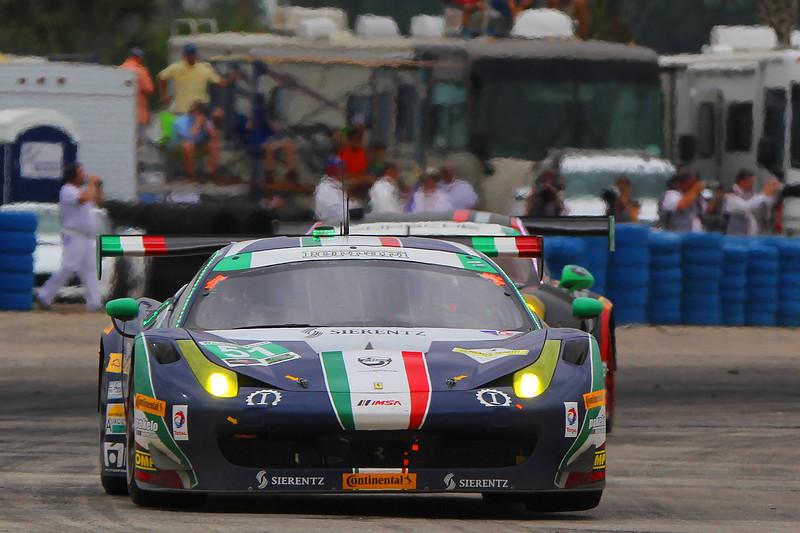 5550-Seb16-Race-#51Ferrari-onewheelUp.jpg
