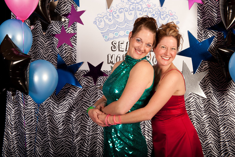 Seattle Mom Prom 2011-14.jpg
