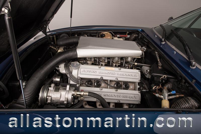 AAM-009-Aston Martin V8 X Pack-030414-009.jpg