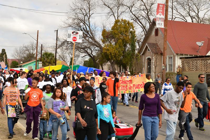 MLK March N (360).JPG