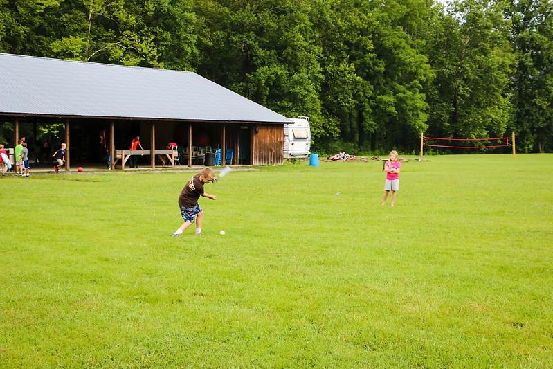 2014 Camp Hosanna Wk7-74.jpg