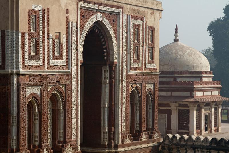 India_2012Feb-5255.jpg