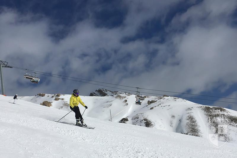 MS Winter Adventure_18.JPG