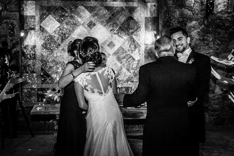 F&D boda ( Hacienda Los Albos, Querétaro )-1242.jpg