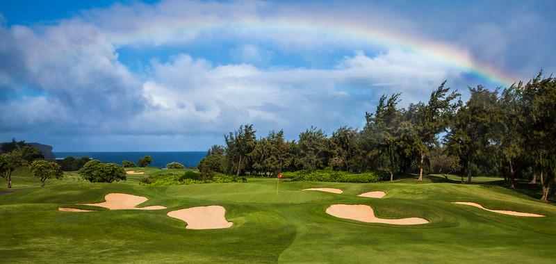 poipu-bay-golf-photography-10.jpg