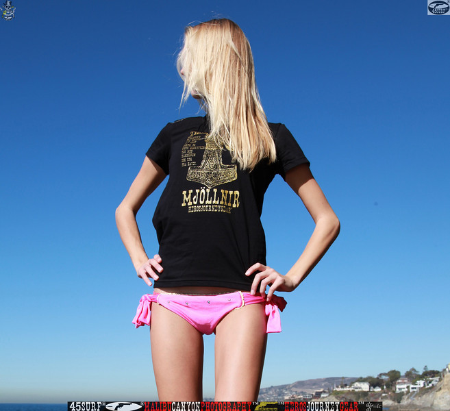swimsuit bikini.IMG_2177.,.,..beautiful 45surf swimsuit model surf cowboy model swimsuit bikini model 408.jpg