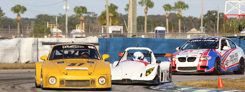 HSR-SebClassic-12-3-16_0006-#51-Porsche.jpg