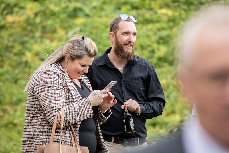 Hochzeit-Martina-und-Saemy-8754.jpg