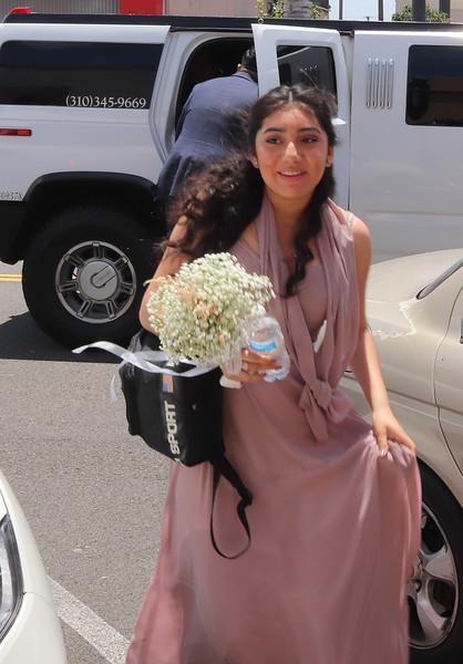 A&F_wedding-070.jpg
